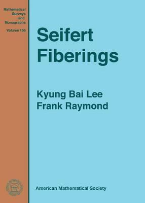 Seifert Fiberings