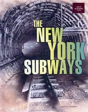 The New York Subways
