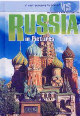 Russia in Pictures