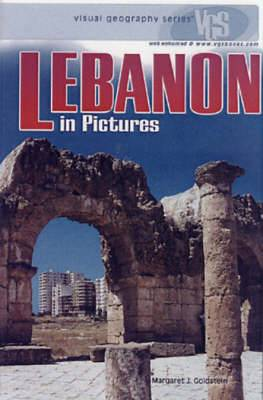 Lebanon in Pictures