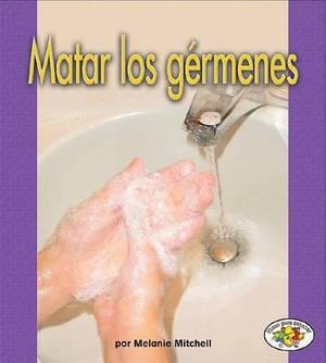 Matar los Germenes