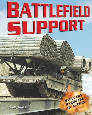 Battlefield Support