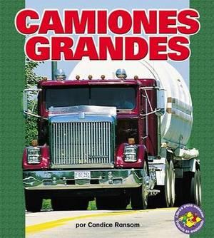 Camiones Grandes