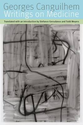 Writings on Medicine