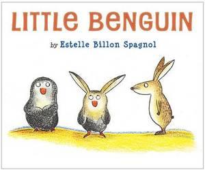 Little Benguin