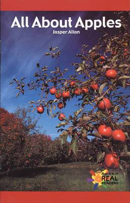 All Abt Apples