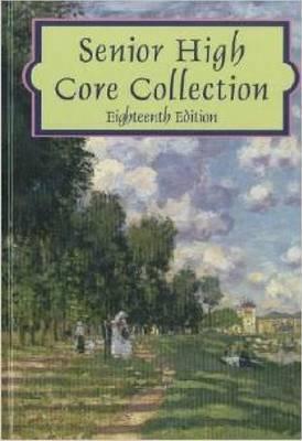 Senior High Core Collection