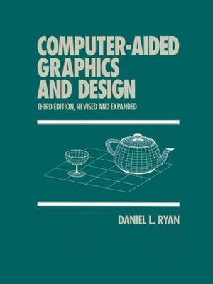 Computer-Aided Graphics and Design