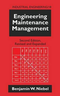 Engineering Maintenance Management
