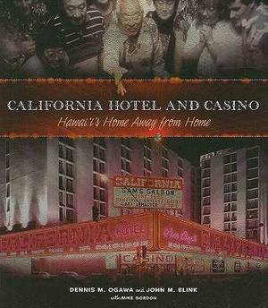 California Hotel and Casino: Hawaii's Home Away from Home