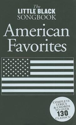 American Favorites