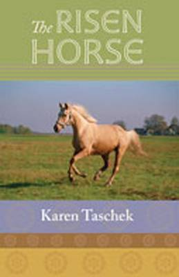 The The Risen Horse