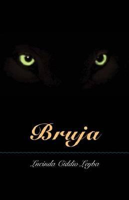 Bruja: The Legend of La Llorona