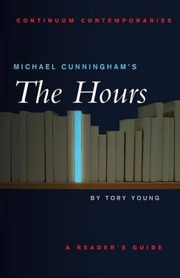 Michael Cunningham's  The Hours : A Reader's Guide