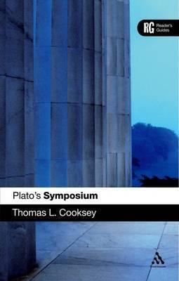 Plato's  Symposium : A Reader's Guide