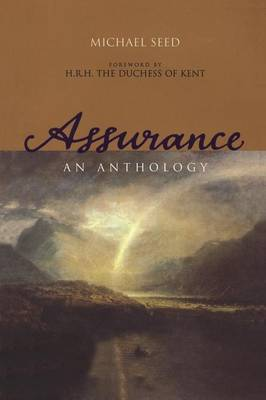 Assurance: An Anthology