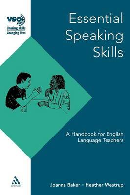 Essential Speaking Skills