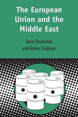 The European Union and the Middle East