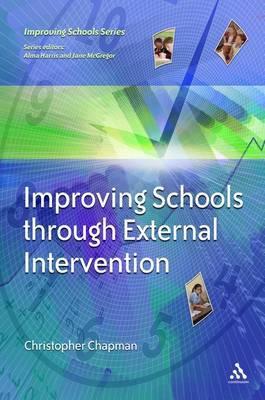 Improving Schools Through External Intervention