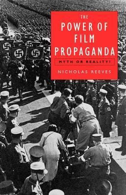 Power of Film Propaganda