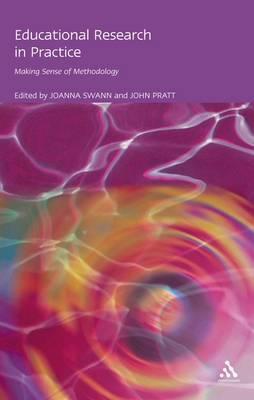 Educational Research in Practice: Making Sense of Methodology