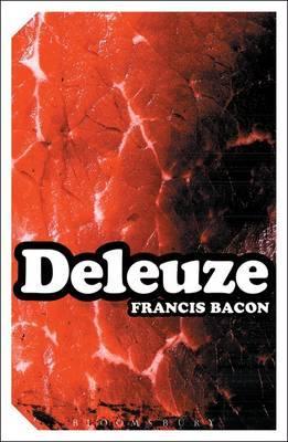 Francis Bacon: The Logic of Sensation