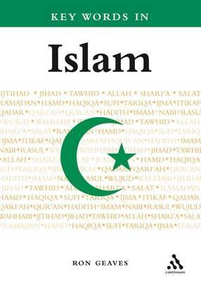 Key Words in Islam