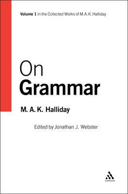 On Grammar