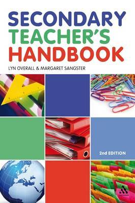 Secondary Teacher's Handbook