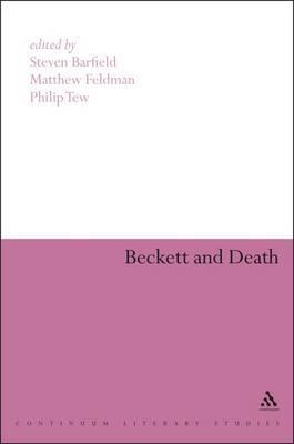 Beckett and Death