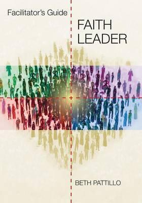 Faith Leader: Facilitator's Guide