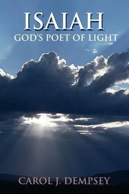 Isaiah: God's Poet of Light