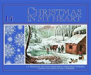 Christmas in My Heart 14