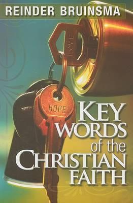 Key Words of the Christian Faith