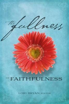 The Fullness of Faithfulness