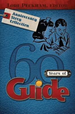 60 Years of Guide: Anniversary Story Collection