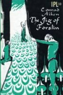 Jig of Forslin