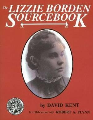 Lizzie Borden Sourcebook