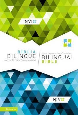 Bilingual Bible-PR-NVI/NIV