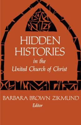 Hidden Histories