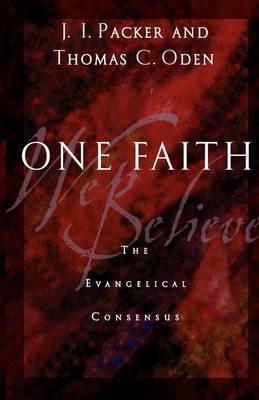 One Faith