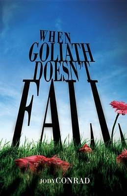 When Goliath Doesn't Fall