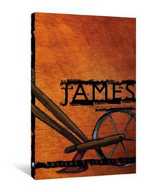 James: Lectio Divina for Youth