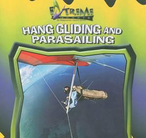 Hang Gliding and Parasailing