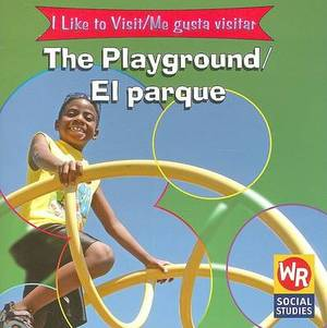 The Playground/El Parque