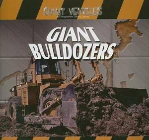 Giant Bulldozers