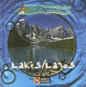 Lakes/Lagos