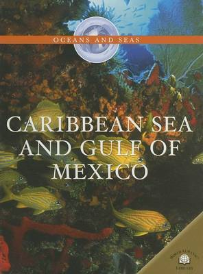 Caribbean Sea and Gulf of Mexico