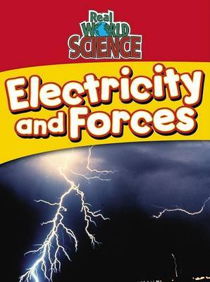 Electricity and Forces
