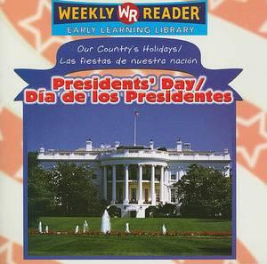 Presidents' Day/Dia de Los Presidentes